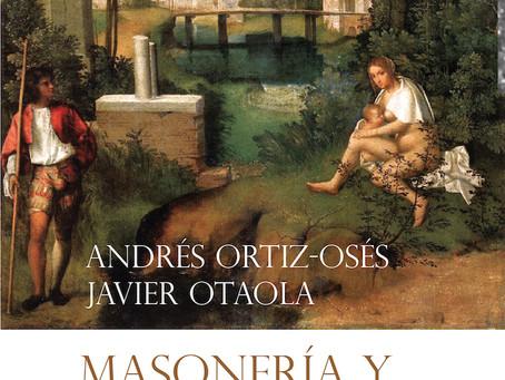 """""""MASONERÍA Y HERMENÉUTICA"""""""