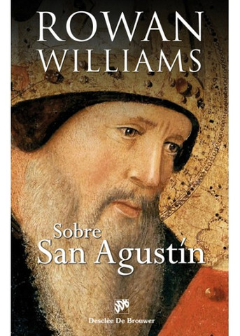 Sobre San Agustin