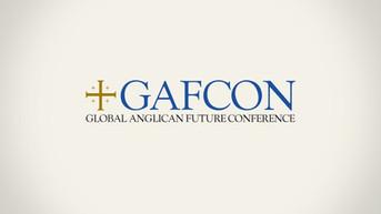 ¿QUÉ ES GAFCON? : UN NUEVO MOVIMIENTO DENTRO DEL ANGLICANISMO GLOBAL