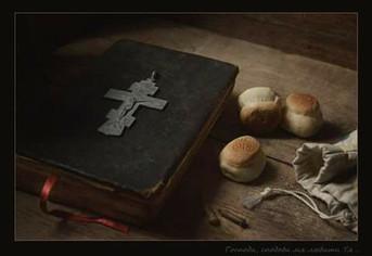 Ser cristiano hoy