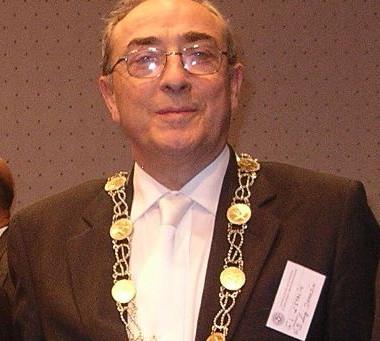 Luigi Danesin. Obituario.