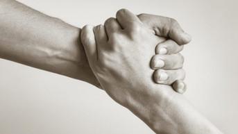¿POR QUÉ TODO HA DE SER TAN NEGATIVO, INCLUSO ENTRE LOS CREYENTES?