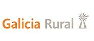 GALICIA RURAL.png