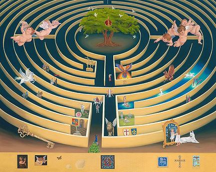 Labyrinth FB.jpg