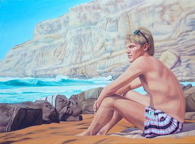 Terry Serpico portrait 1.jpg
