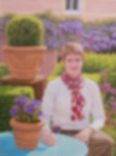 Carol Portrait 1a .jpg