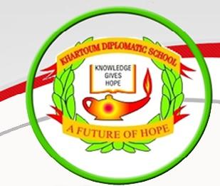 Khartoum Diplomatic School