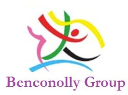 Benconolly Group