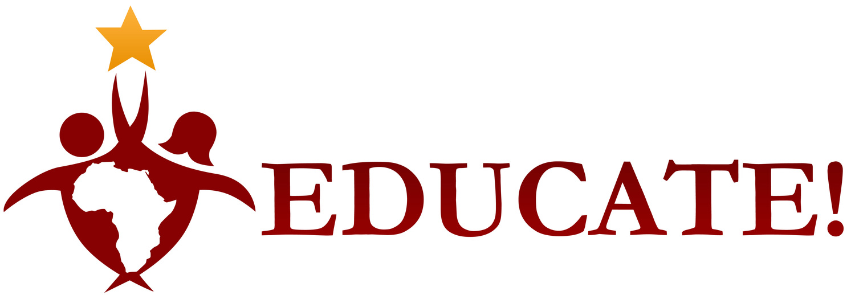 Educate!