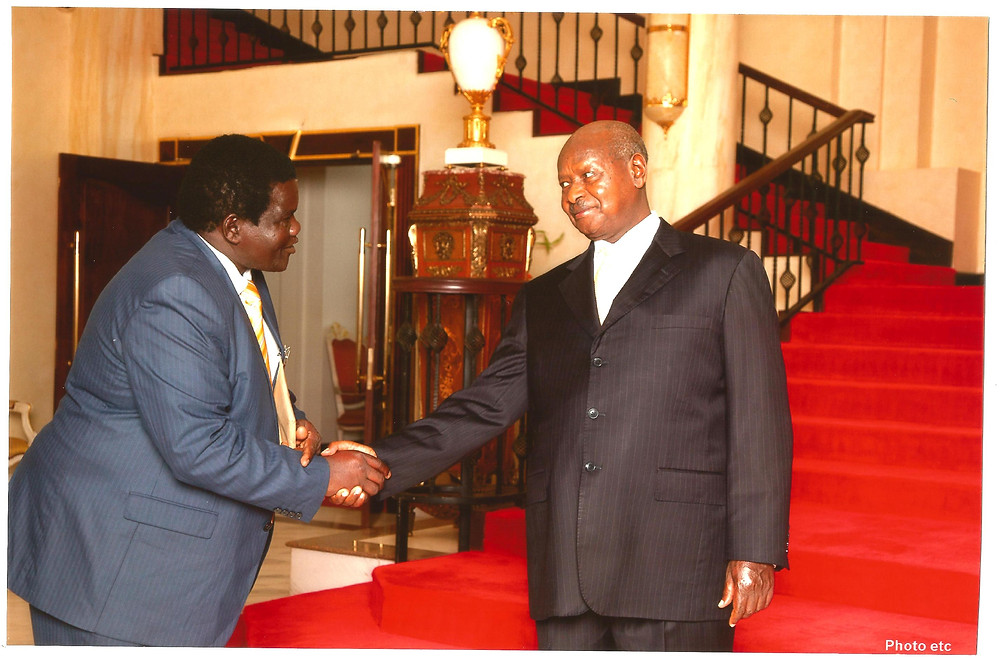 Dad & President Museveni Hi-Resolution-page-001 (1).jpg