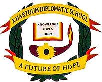 LogoKDS.jpg
