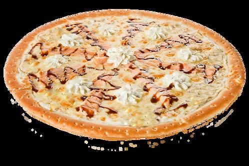 """""""Филадельфия-пицца""""  40 см"""