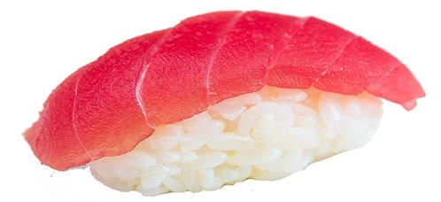 Суши с тунцом/35г