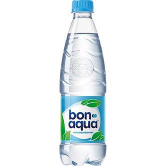 Бон Аква негаз 0,5л