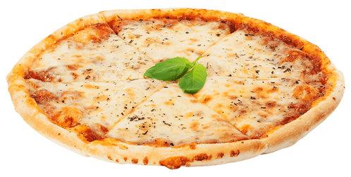 """Маргарита"" 32 см с помидором и базиликом"