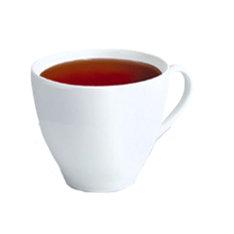 Чай Молочный улун 200мл