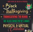 black thanksgiving (1).jpg