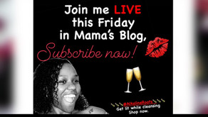 Friday LIVE, Lets get ROOTED!!!