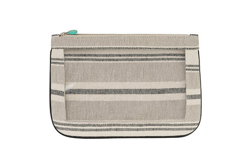 Baja Clutch M Lisa