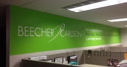 Beecher Carlson Insurance Mission