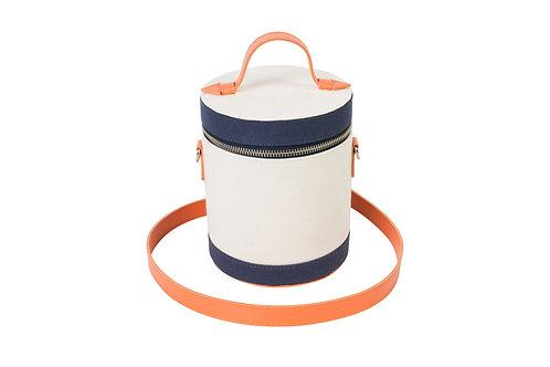 Uniform Bucket Bag Off