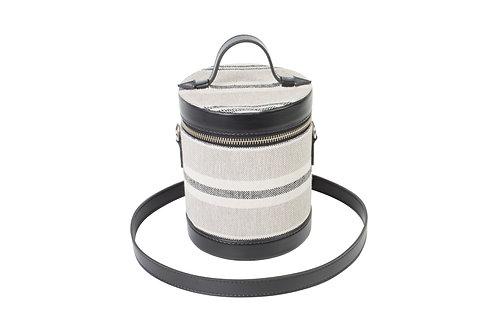Baja Bucket Bag