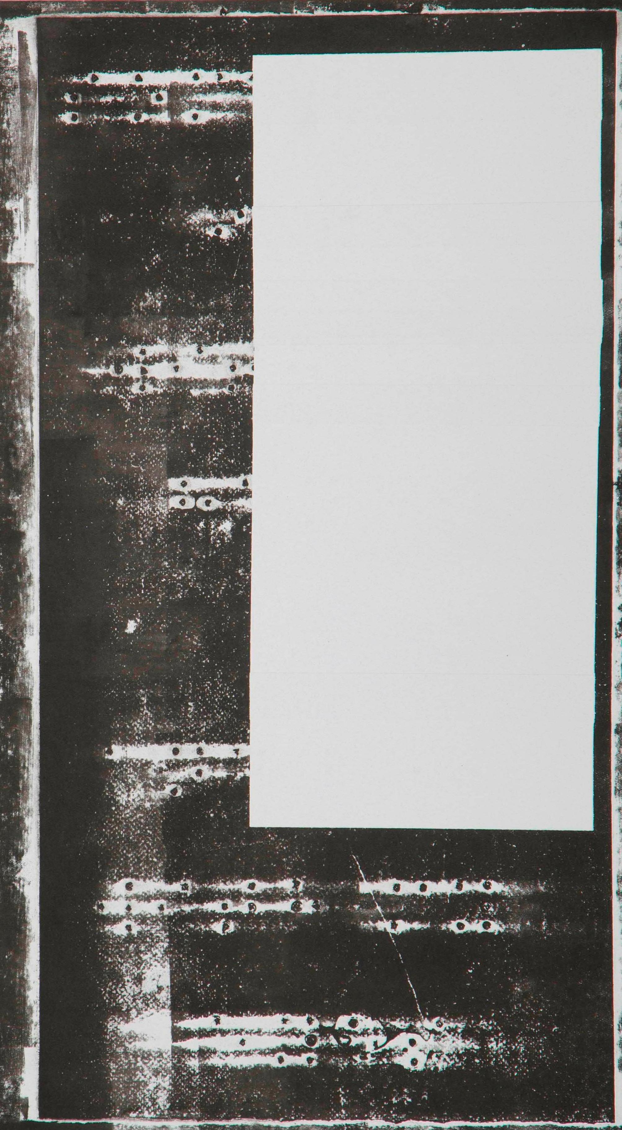 braille emboss I