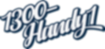 1300-handy1-logo-final-text-only-blue_ed