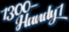 1300-handy1-logo-final-text-only-blue_ed