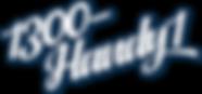 1300-handy1-logo-final-text-only-blue.pn