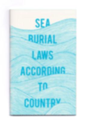 Sea Burial Scan.jpg