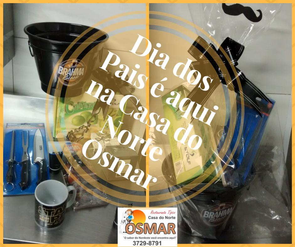 Dia_dos_Pais_é_aqui_na_Casa_do_Norte_Osm