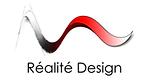 Realite Design.png