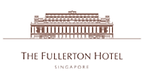 The Fullerton Hotel.png