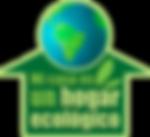 Soluciones ambientales para el hogar