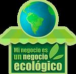 Soluciones ambientales para su empresa