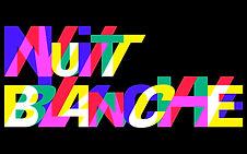 Nuit-blanche-2019-logo-1200.jpg