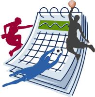 Calendrier 2016-2017 + Interclubs en ligne
