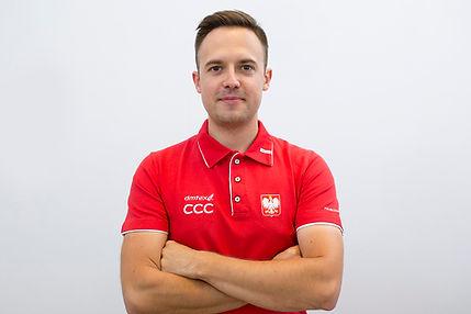Maciej Kusiak