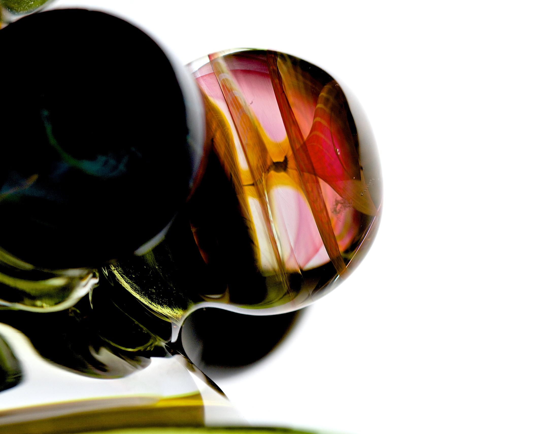 www.HighIntegrityGlassArt.com51.jpg