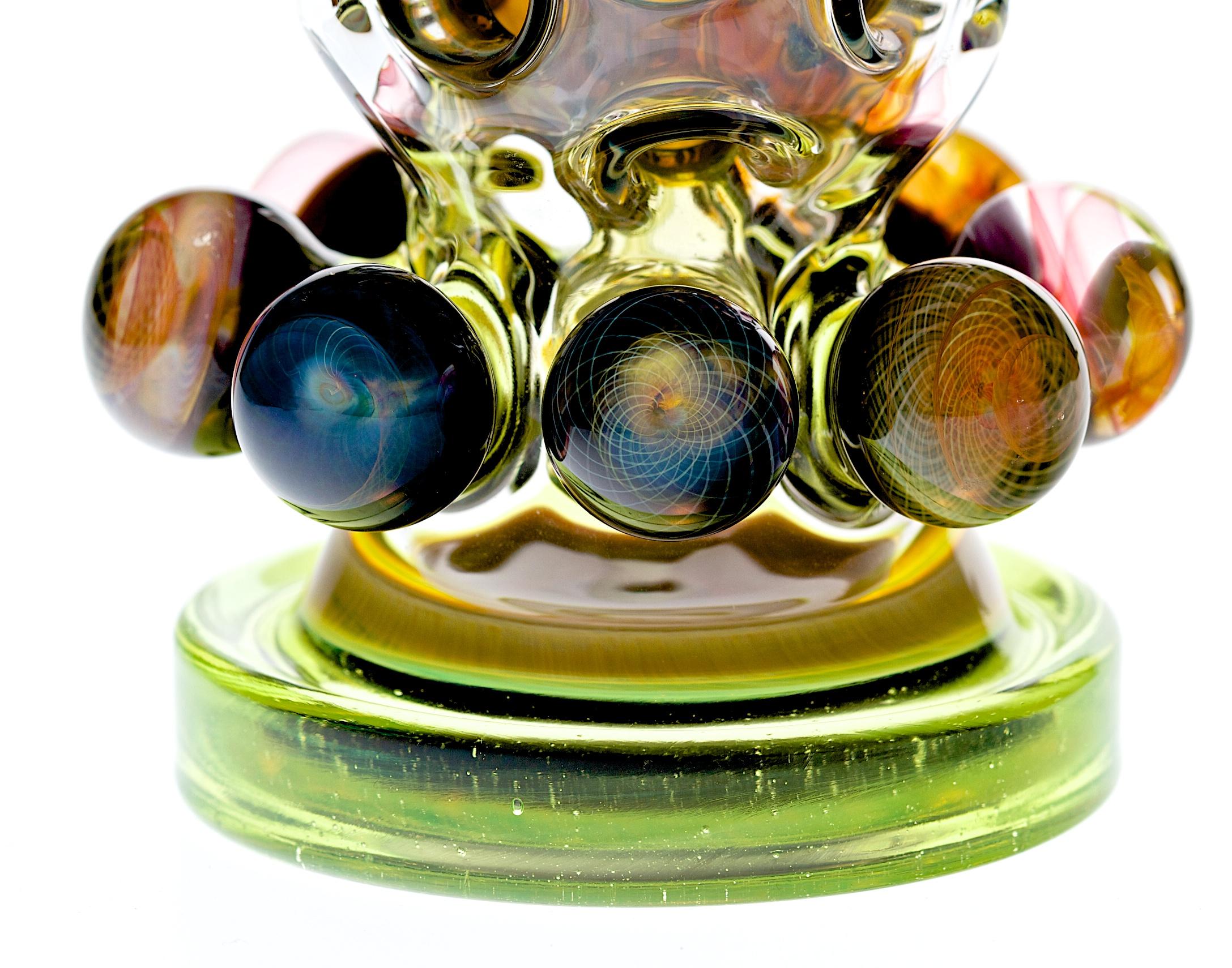 www.HighIntegrityGlassArt.com48.jpg