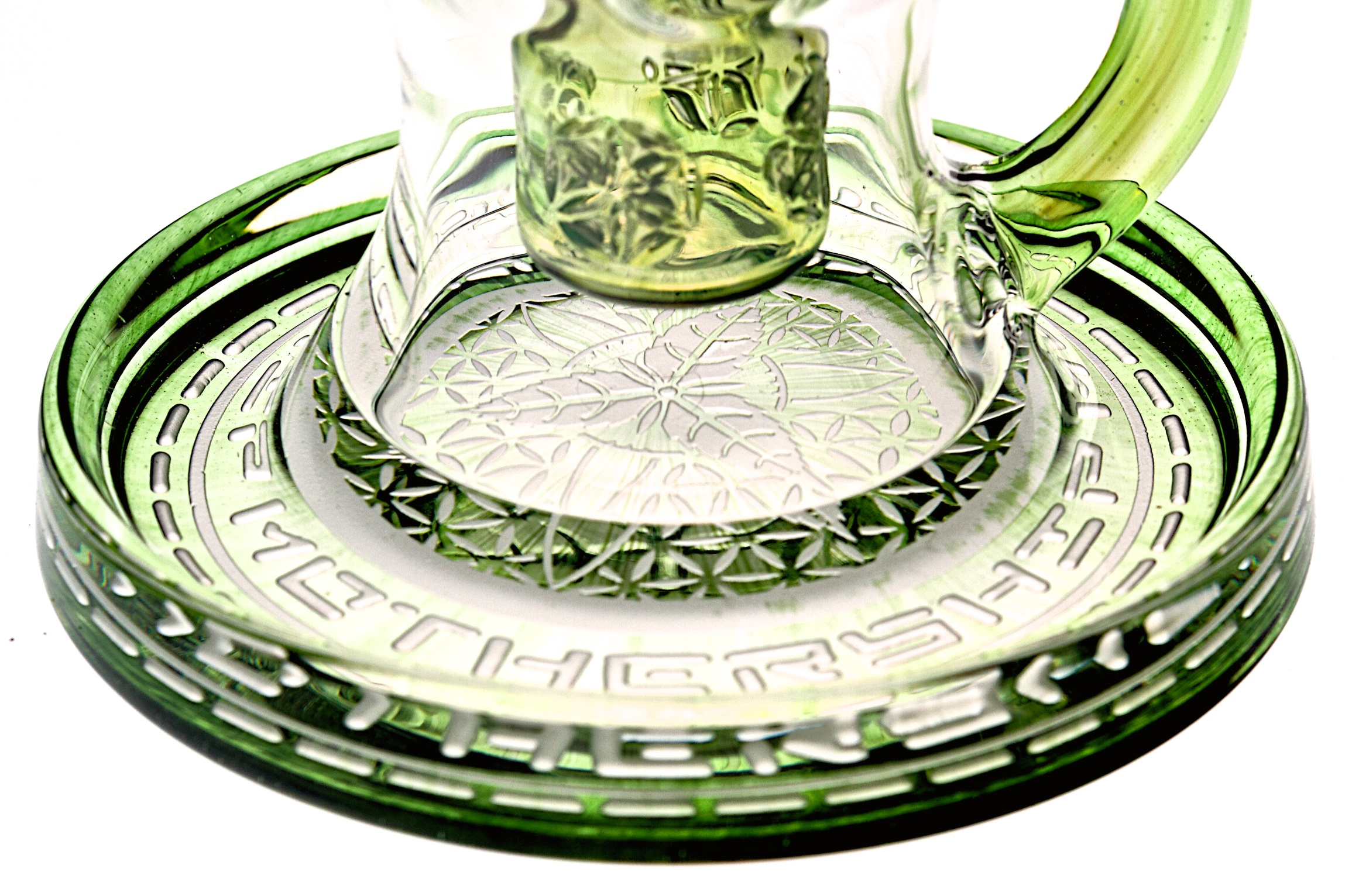 www.HighIntegrityGlassArt.com76.jpg