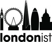 London's Best DIY Burger Kits