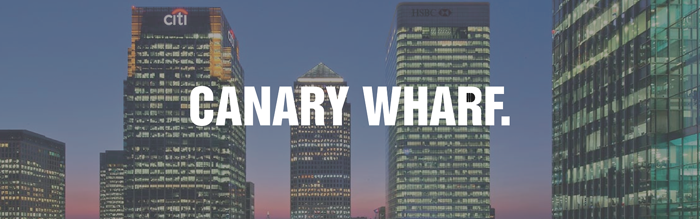 canary wharf location-01.png