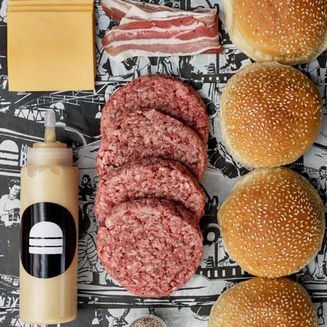 4-bacon-cheeseburgersjpg