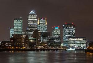 1600px-canary_wharf_skyline_2_london_uk_