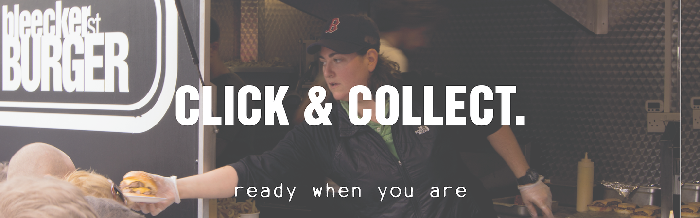 click and collect header-01.png
