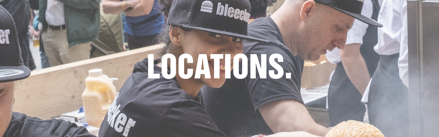 Location Header Template-01.png