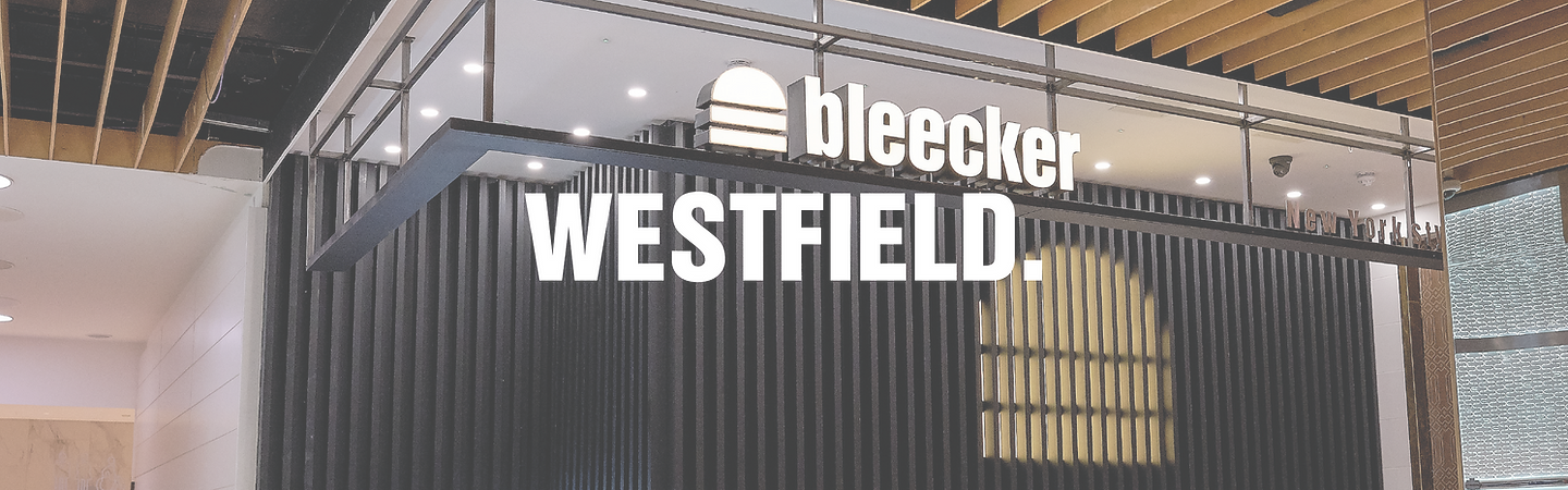 westfield location-01-01.png