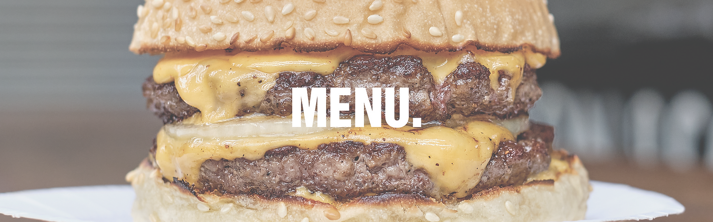 menu header-01.png